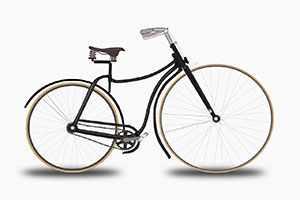 советы велосипедистам